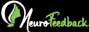 Logo Neurofeedback 56