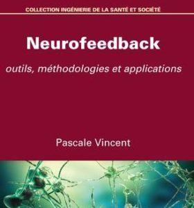 Livre Neurofeedback iste éditions