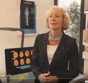 Interview de Catherine Vidal, neurobiologiste, la plasticité cérébrale